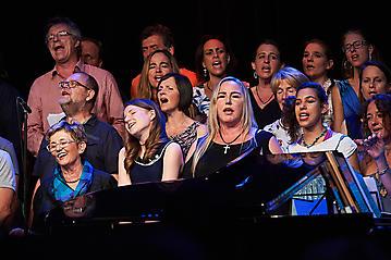 Gospel-Konzert-EmailWerk-Seekirchen-_DSC4588-by-FOTO-FLAUSEN
