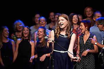 Gospel-Konzert-EmailWerk-Seekirchen-_DSC4601-by-FOTO-FLAUSEN