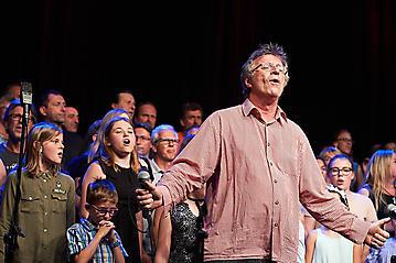 Gospel-Konzert-EmailWerk-Seekirchen-_DSC4781-by-FOTO-FLAUSEN
