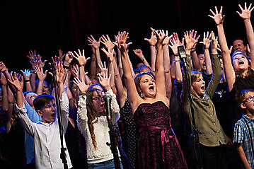 Gospel-Konzert-EmailWerk-Seekirchen-_DSC4792-by-FOTO-FLAUSEN