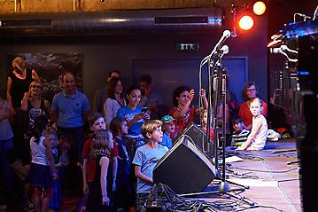 Gospel-Konzert-EmailWerk-Seekirchen-_DSC4897-by-FOTO-FLAUSEN