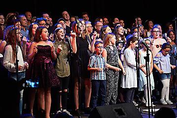 Gospel-Konzert-EmailWerk-Seekirchen-_DSC4902-by-FOTO-FLAUSEN