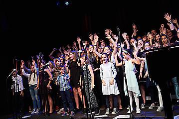 Gospel-Konzert-EmailWerk-Seekirchen-_DSC4959-by-FOTO-FLAUSEN