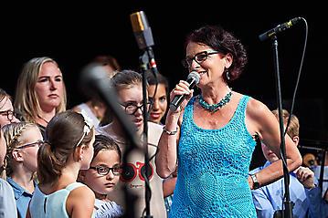 Gospel-Konzert-EmailWerk-Seekirchen-_DSC5044-by-FOTO-FLAUSEN