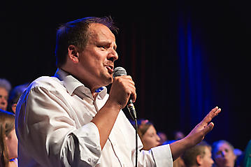 KunstBox-Gospel-Workshop-Konzert-EmailWerk-Seekirchen-_DSC2384-by-FOTO-FLAUSEN