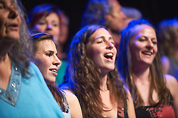 KunstBox-Gospel-Workshop-Konzert-EmailWerk-Seekirchen-_DSC2842-by-FOTO-FLAUSEN