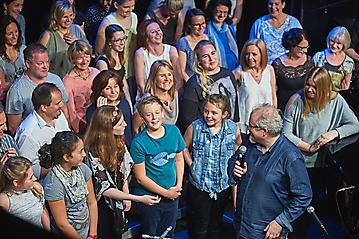 KunstBox-Gospel-Workshop-Konzert-EmailWerk-Seekirchen-_DSC2845-by-FOTO-FLAUSEN