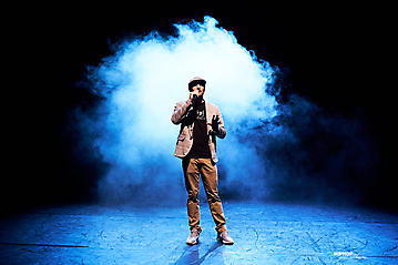 001-Hip-Hop-goes-theater-Szene-Salzburg-_DSC9066-by-FOTO-FLAUSEN