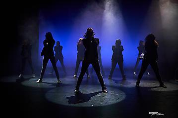 003-Hip-Hop-goes-theater-Szene-Salzburg-_DSC9079-by-FOTO-FLAUSEN