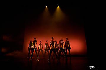 008-Hip-Hop-goes-theater-Szene-Salzburg-_DSC9114-by-FOTO-FLAUSEN