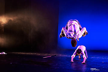 018-Hip-Hop-goes-theater-Szene-Salzburg-_DSC9225-by-FOTO-FLAUSEN