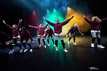033-Hip-Hop-goes-theater-Szene-Salzburg-_DSC9292-by-FOTO-FLAUSEN