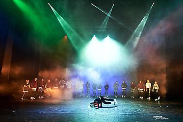 034-Hip-Hop-goes-theater-Szene-Salzburg-_DSC9317-by-FOTO-FLAUSEN