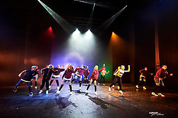 040-Hip-Hop-goes-theater-Szene-Salzburg-_DSC9346-by-FOTO-FLAUSEN