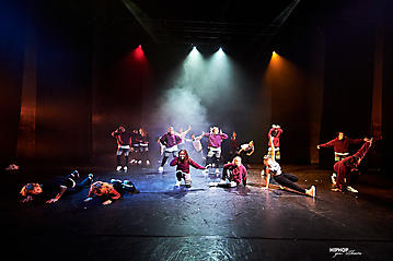 041-Hip-Hop-goes-theater-Szene-Salzburg-_DSC9349-by-FOTO-FLAUSEN