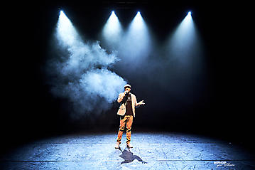 043-Hip-Hop-goes-theater-Szene-Salzburg-_DSC9360-by-FOTO-FLAUSEN