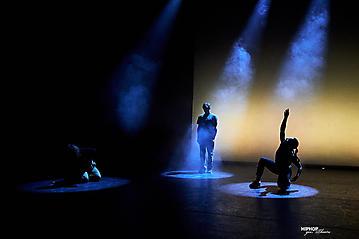 047-Hip-Hop-goes-theater-Szene-Salzburg-_DSC9372-by-FOTO-FLAUSEN