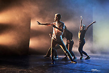 054-Hip-Hop-goes-theater-Szene-Salzburg-_DSC9402-by-FOTO-FLAUSEN