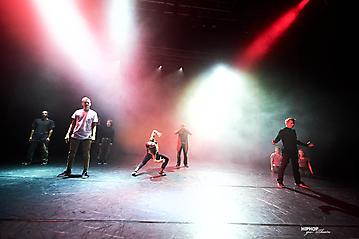 059-Hip-Hop-goes-theater-Szene-Salzburg-_DSC9431-by-FOTO-FLAUSEN