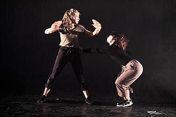 069-Hip-Hop-goes-theater-Szene-Salzburg-_DSC9461-by-FOTO-FLAUSEN
