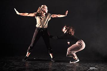 070-Hip-Hop-goes-theater-Szene-Salzburg-_DSC9462-by-FOTO-FLAUSEN