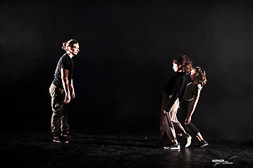 073-Hip-Hop-goes-theater-Szene-Salzburg-_DSC9468-by-FOTO-FLAUSEN