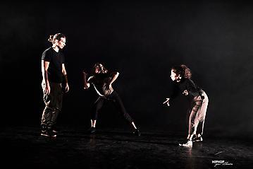 075-Hip-Hop-goes-theater-Szene-Salzburg-_DSC9471-by-FOTO-FLAUSEN