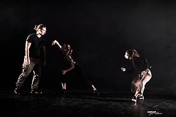 076-Hip-Hop-goes-theater-Szene-Salzburg-_DSC9473-by-FOTO-FLAUSEN