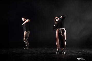 079-Hip-Hop-goes-theater-Szene-Salzburg-_DSC9481-by-FOTO-FLAUSEN
