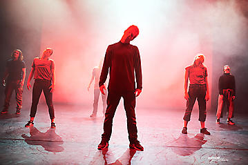 084-Hip-Hop-goes-theater-Szene-Salzburg-_DSC9501-by-FOTO-FLAUSEN