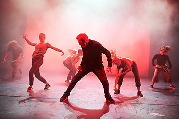 087-Hip-Hop-goes-theater-Szene-Salzburg-_DSC9511-by-FOTO-FLAUSEN