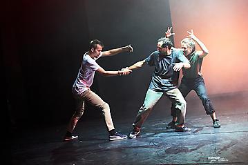 090-Hip-Hop-goes-theater-Szene-Salzburg-_DSC9530-by-FOTO-FLAUSEN