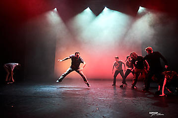 092-Hip-Hop-goes-theater-Szene-Salzburg-_DSC9537-by-FOTO-FLAUSEN