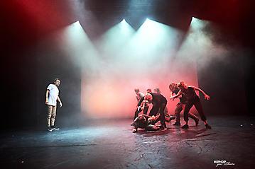 093-Hip-Hop-goes-theater-Szene-Salzburg-_DSC9546-by-FOTO-FLAUSEN