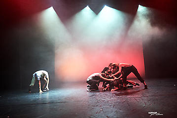 094-Hip-Hop-goes-theater-Szene-Salzburg-_DSC9552-by-FOTO-FLAUSEN