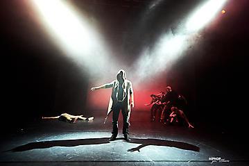 096-Hip-Hop-goes-theater-Szene-Salzburg-_DSC9564-by-FOTO-FLAUSEN
