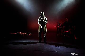 098-Hip-Hop-goes-theater-Szene-Salzburg-_DSC9576-by-FOTO-FLAUSEN
