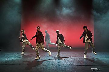 105-Hip-Hop-goes-theater-Szene-Salzburg-_DSC9621-by-FOTO-FLAUSEN