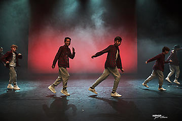 106-Hip-Hop-goes-theater-Szene-Salzburg-_DSC9625-by-FOTO-FLAUSEN