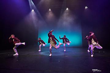 110-Hip-Hop-goes-theater-Szene-Salzburg-_DSC9646-by-FOTO-FLAUSEN