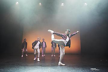 113-Hip-Hop-goes-theater-Szene-Salzburg-_DSC9663-by-FOTO-FLAUSEN