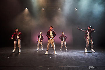 114-Hip-Hop-goes-theater-Szene-Salzburg-_DSC9666-by-FOTO-FLAUSEN