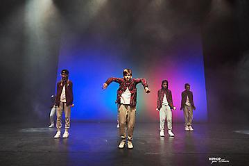 122-Hip-Hop-goes-theater-Szene-Salzburg-_DSC9702-by-FOTO-FLAUSEN