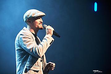 128-Hip-Hop-goes-theater-Szene-Salzburg-_DSC9726-by-FOTO-FLAUSEN