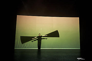 136-Hip-Hop-goes-theater-Szene-Salzburg-_DSC9772-by-FOTO-FLAUSEN
