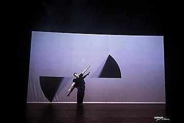 137-Hip-Hop-goes-theater-Szene-Salzburg-_DSC9774-by-FOTO-FLAUSEN