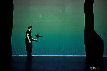 141-Hip-Hop-goes-theater-Szene-Salzburg-_DSC9788-by-FOTO-FLAUSEN