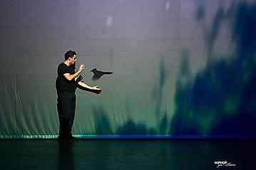 142-Hip-Hop-goes-theater-Szene-Salzburg-_DSC9790-by-FOTO-FLAUSEN