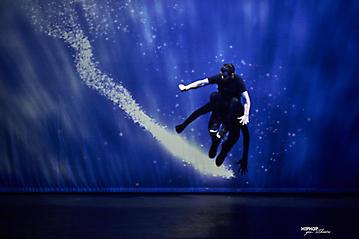 144-Hip-Hop-goes-theater-Szene-Salzburg-_DSC9795-by-FOTO-FLAUSEN