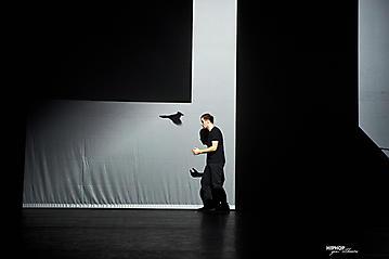 153-Hip-Hop-goes-theater-Szene-Salzburg-_DSC9831-by-FOTO-FLAUSEN